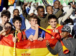 Espanha-Copa_das_Confederações