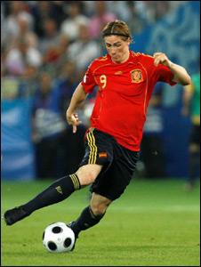Fernando_Torres-Confederations_Cup