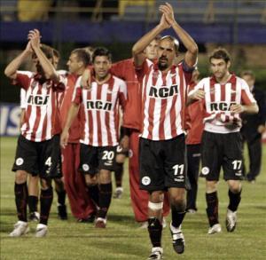 Estudiantes_Libertadores