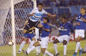 Gremio_Cruzeiro